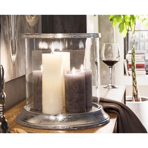 die Faktorei Kerzenständer Carla 30 cm