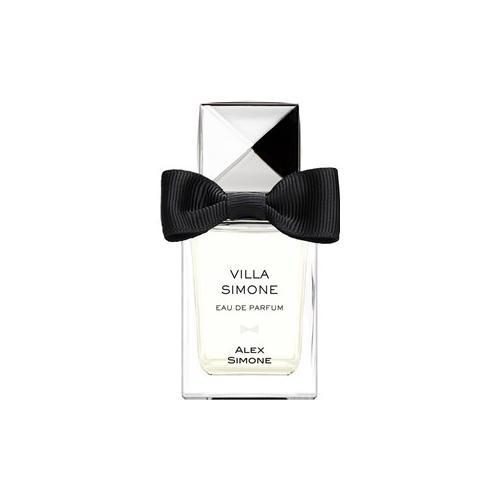Alex Simone Collection French Riviera Villa Simone Eau de Parfum Spray 30 ml