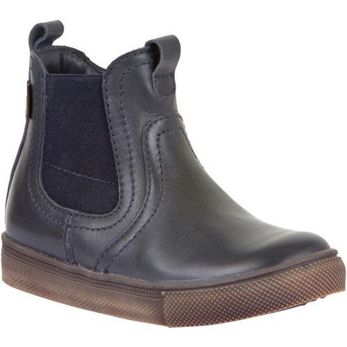 Chelsea Boots Froddo, blau, Gr. 26