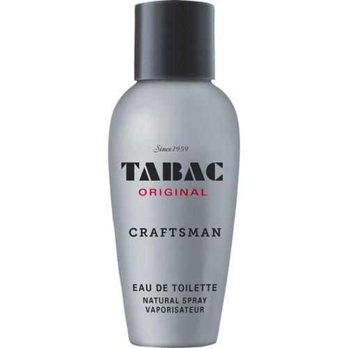 Tabac Original Craftsman Eau de Toilette (EdT) 50 ml Parfüm