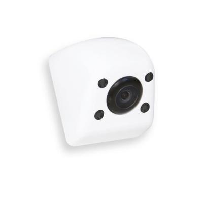 Caméra de recul BEEPER RX-399-IR