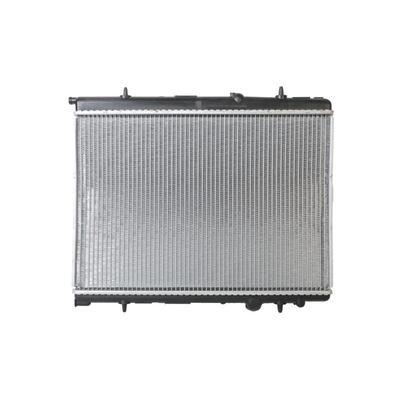 Radiateur moteur KALE 213099