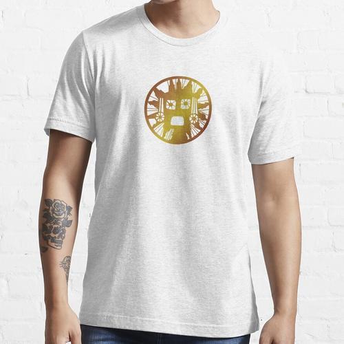 Das Ding von den Sonnenmachern Essential T-Shirt