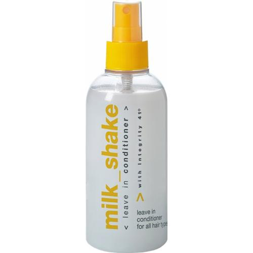 Milk_Shake Leave in Conditioner 100 ml Spray-Conditioner
