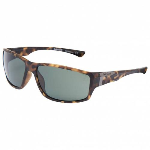 Timberland Classic Herren Sonnenbrille P9068-998