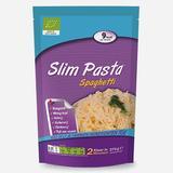 Slim Pasta Slim Pasta