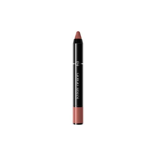 Armani Make-up Lippen Color Sketcher Nr. 8 1,30 g