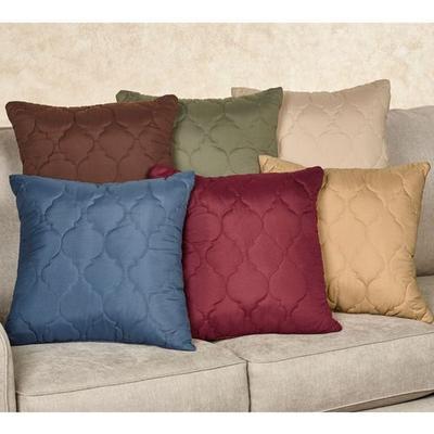 Paramount Accent Pillow 18