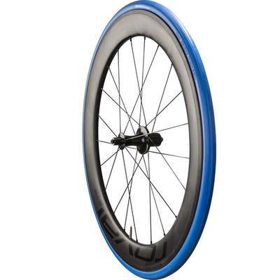 Tacx T1390 Trainer Tire - Race 23-622 (700 x 23c)