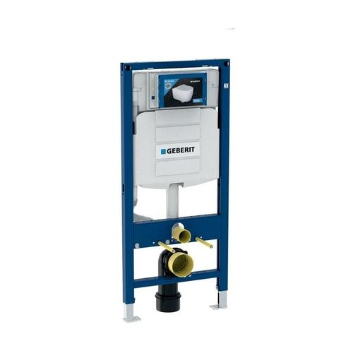 Geberit Duofix Wand-WC Montageelement UP320 Nr. 111.300.00.5