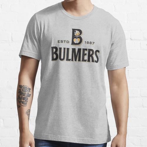 bulmers cider Essential T-Shirt