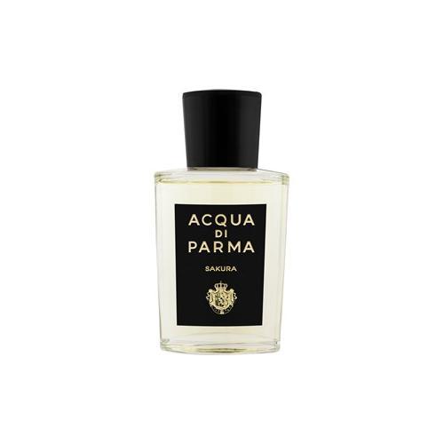Acqua di Parma Unisexdüfte Sakura Eau de Parfum Spray 180 ml