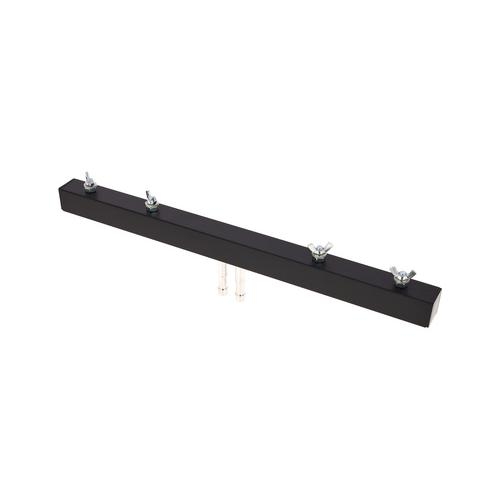 Wentex P&D T-Bar 60cm