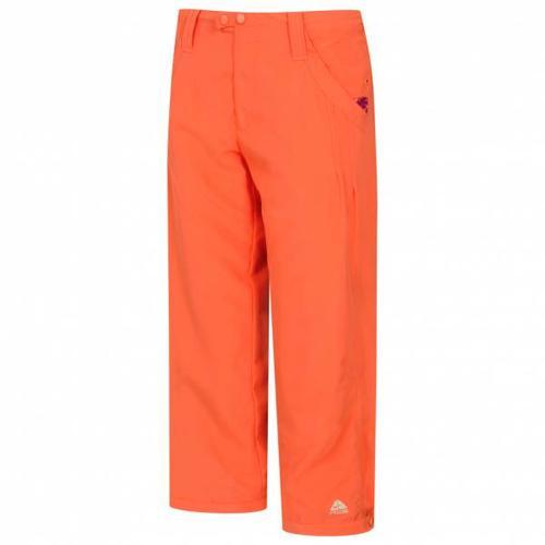 Nike ACG Kaneel Capri Damen 7/8 Hose 243161-885