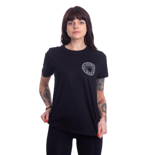 Of Mice & Men - Earth & Sky How To Survive - - T-Shirts