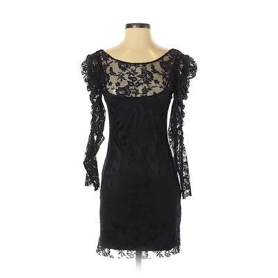 Trafaluc by Zara Casual Dress - ...
