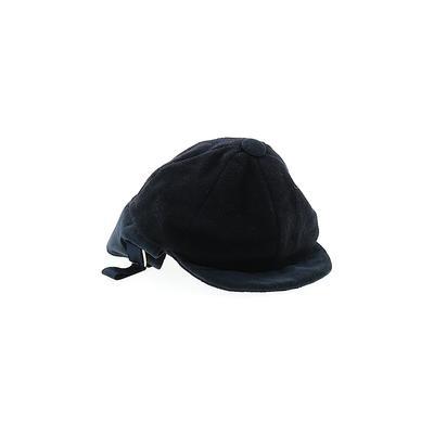 Assorted Brands Winter Hat: Blue...