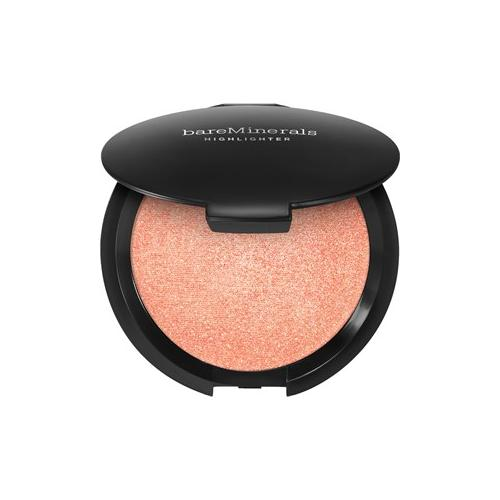 bareMinerals Gesichts-Make-up Highlighter Endless Glow Highlighter Fierce 10 g