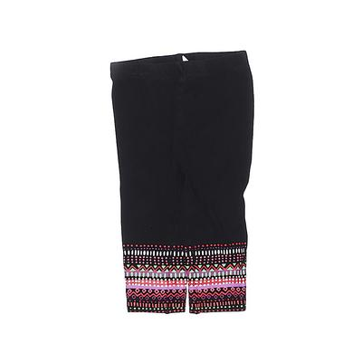 First Impressions Casual Pants: ...