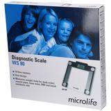 microlife® WS 80 Balance pc(s)