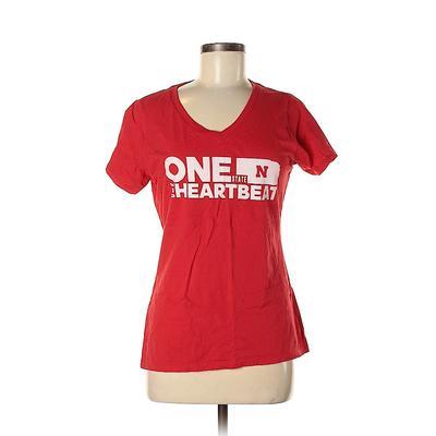 Fanatics Short Sleeve T-Shirt: R...