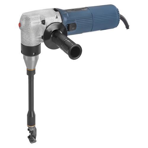 MSW Blechknabber - 625 W - 1.000/min - 2,3 mm BLS-100