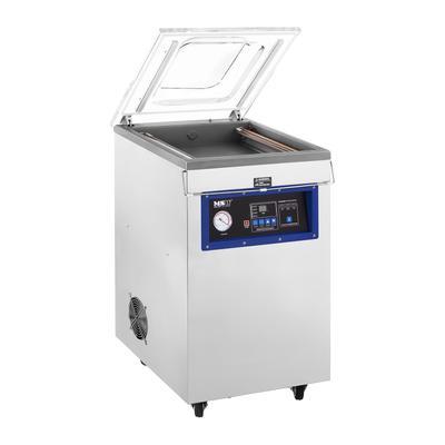 MSW Vakuumierer - 900 W - Standg...