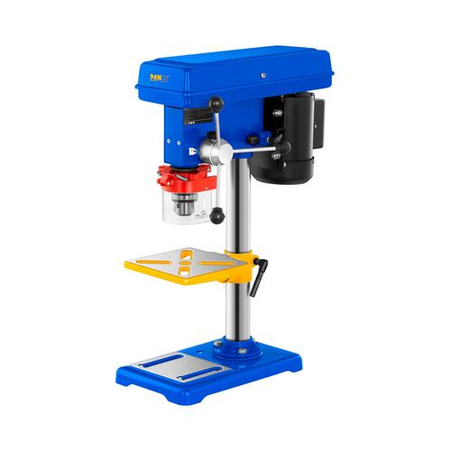 MSW Ständerbohrmaschine - 500 W - 9 Leistungsstufen MSW-DP500