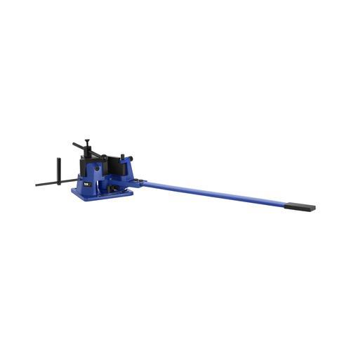 MSW Winkelbieger - 70 mm - 120° MSW-UB70