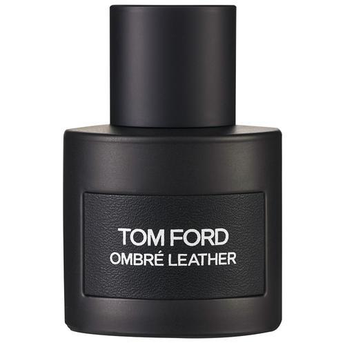 Tom Ford Ombre Leather Eau de Parfum 100 ml