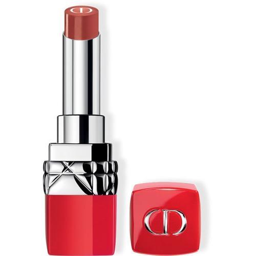 Dior ROUGE Dior Ultra Care 808 Caress 3,2 g Lippenstift