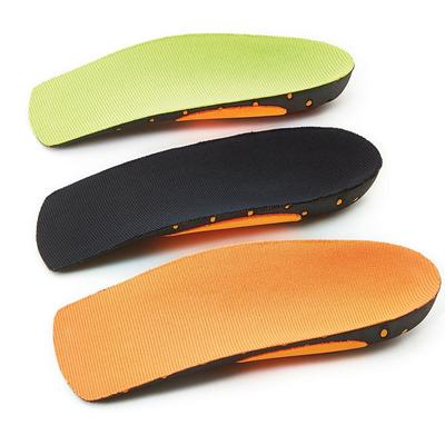 Orthotic Insoles S Set of 3 by C...