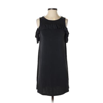 Ann Taylor LOFT Casual Dress - P...
