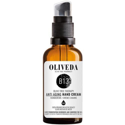 Oliveda B13 Handcreme Anti Aging 50 ml