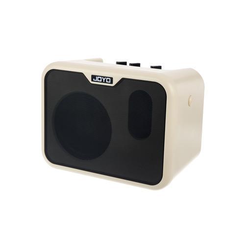 Joyo MA-10B Portable Bass Amp