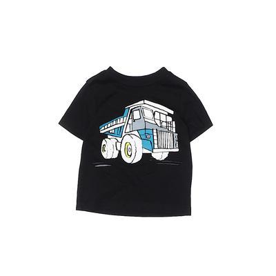 Gymboree Short Sleeve T-Shirt: B...