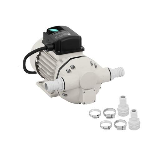 MSW Harnstoff-Pumpe - 40 l/min - 230 V MSW-AOP40