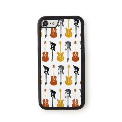 Guitar Phone Case