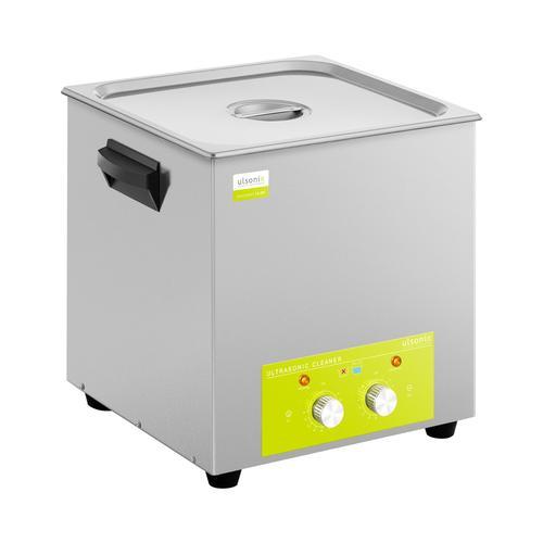 ulsonix Ultraschallreiniger - 15 Liter - 360 W PROCLEAN 15.0H
