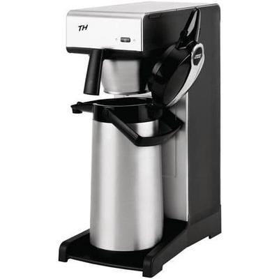 machine a cafe avec bouteille 22...