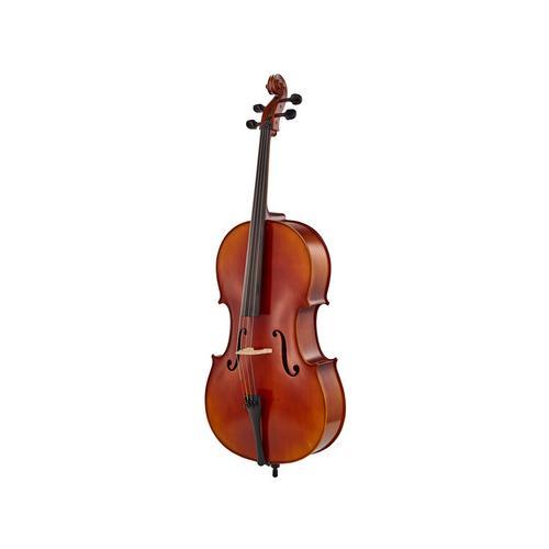 Gewa Allegro VC1 Cello Set 4/4