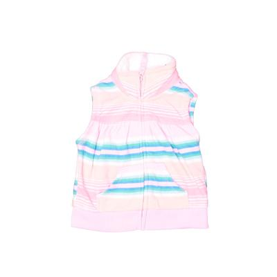 Carter's Jacket: Pink Jackets & ...