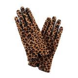 Große Größen Handschuhe Damen (G...