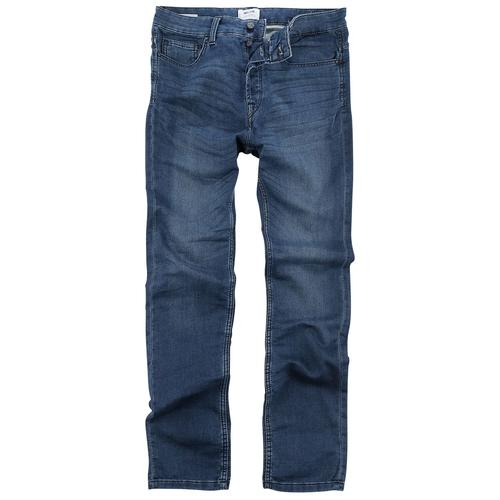 ONLY and SONS Loom Herren-Jeans - blau