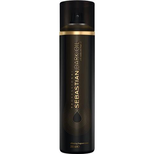 Sebastian Dark Oil Spray 200 ml Spray-Conditioner