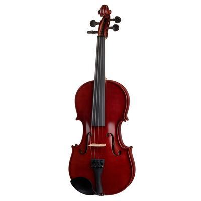 Thomann Violinset 3/4