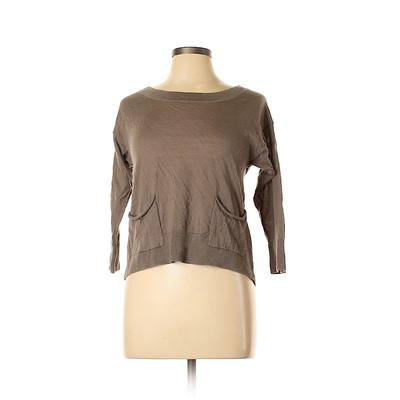 Juicy Couture Wool Pullover Swea...