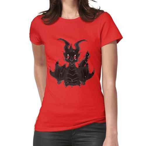 Alduin Frauen T-Shirt