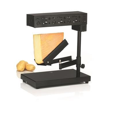 Raclette rampe alpestre 1000 W D...