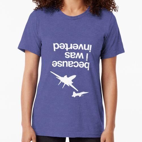 Babykleidung Vintage T-Shirt